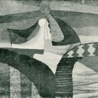 mihelic_1980.jpg