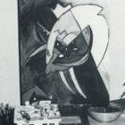 beljak_1987-111.jpg