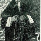 bencak_1982-1.jpg