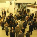 1.12.2011_cervek_odprtje_10.jpg