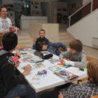 21.12.2011_lik_del_geder_vukovic_ped_v_4.jpg