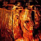 cvetnic_1991-10.jpg
