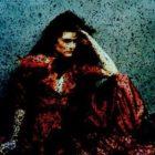 cvetnic_1991-11.jpg