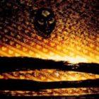 cvetnic_1991-2.jpg