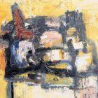 denko_1996-8.jpg
