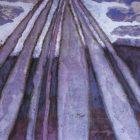 dlupp_1994-12.jpg