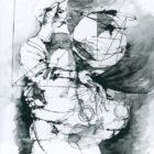 dlupp_1995-13.jpg
