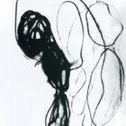 dlupp_1995.jpg