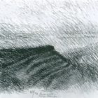 dlupp_1995-16.jpg