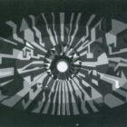 dlupp_1995-2.jpg