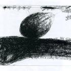 dlupp_1995-8.jpg
