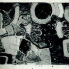 equrna_1983-11.jpg