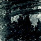 equrna_1983-12.jpg