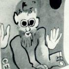 equrna_1983-22.jpg