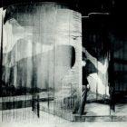 equrna_1983-27.jpg