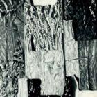 equrna_1983-33.jpg