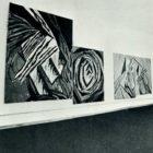 equrna_1983-34.jpg