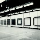 equrna_1983-41.jpg