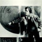 equrna_1983-8.jpg