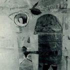 equrna_1983-9.jpg