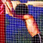 trampolinist_2008_pm.jpg