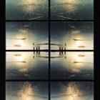 hagymas_2004_4.jpg