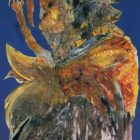 horvat-jaki_1999-11.jpg