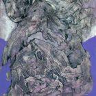 horvat-jaki_1999-7.jpg