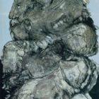 horvat-jaki_1999-8.jpg