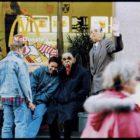 jeraj_1997-28.jpg