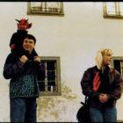 jeraj_1997-29.jpg