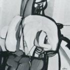 koloristi_1987-3.jpg