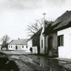 kolosa_sobota_1991-22.jpg
