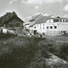 kolosa_sobota_1991-34.jpg