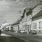 kolosa_sobota_1991-35.jpg