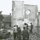 kolosa_sobota_1991-38.jpg