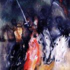 koroski_1999-1.jpg