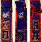 koroski_1999-3.jpg