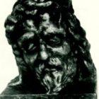 kuhar_1984-16.jpg