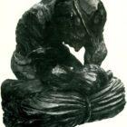 kuhar_1984-3.jpg