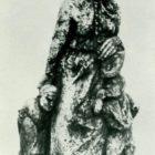 kuhar_1984-5.jpg