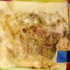 laszlo_1991-11.jpg