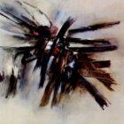laszlo_1991-2.jpg