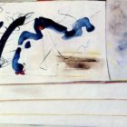 laszlo_1991-3.jpg