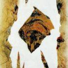 likovna_kolonija_l_1999-8.jpg