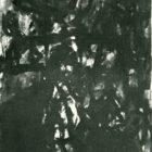 likovno-prizadevanje-pomurje_1984.jpg
