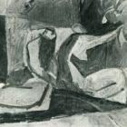 likovno-prizadevanje-pomurje_1984-2.jpg