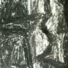 likovn-prizadevanje-pomurje_1987-1.jpg