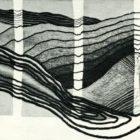 likovn-prizadevanje-pomurje_1987-2.jpg