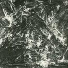 likovn-prizadevanje-pomurje_1987-3.jpg